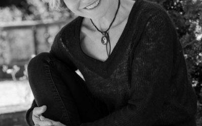 Ontmoet het team van Vergader met Jezelf: Marija Westerlaken.